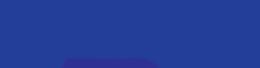 adipec-2016-logo-all-1